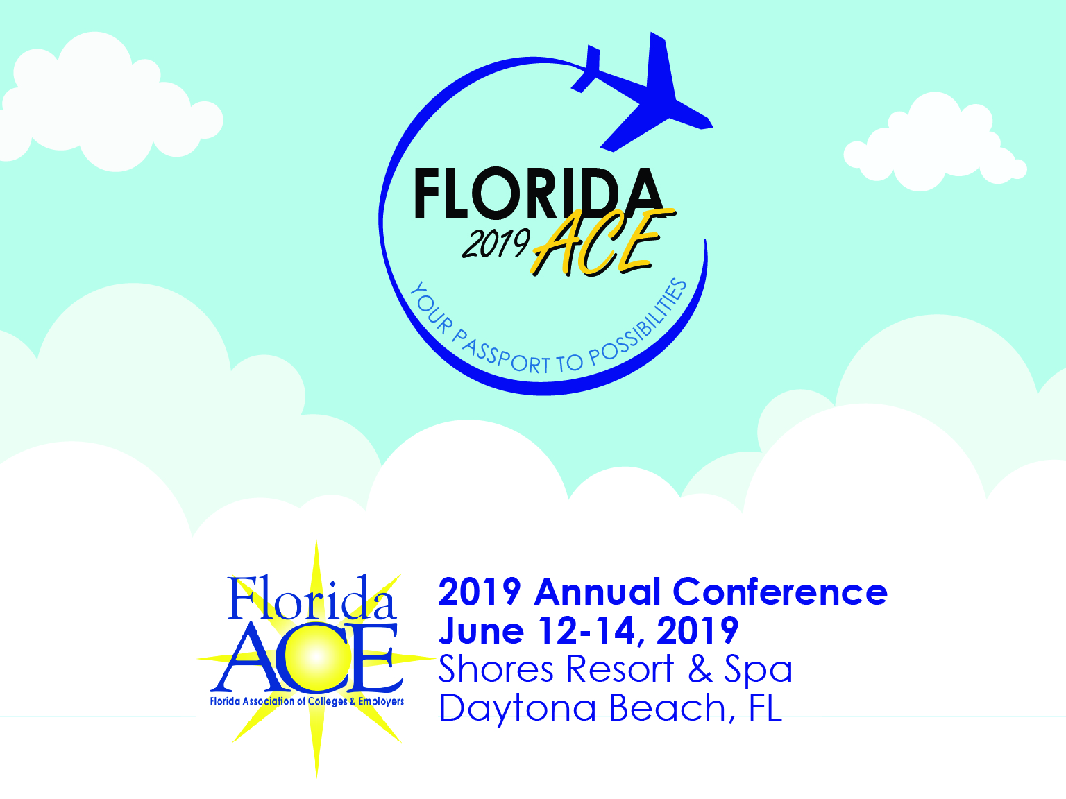 FloridaACE 2019 Conference